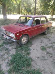 Константиновск 2106 1986