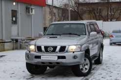 Пермь Patrol 2006