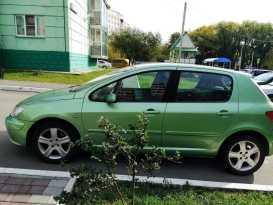 Челябинск 307 2005