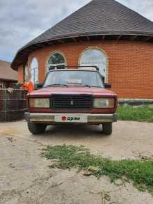 Липецк 2104 1998