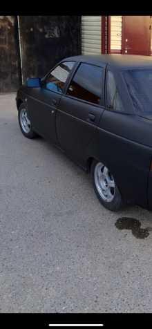 Казань 2110 1998