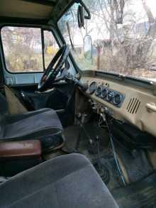 Шадринск 469 1992