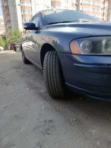 Воронеж S60 2007