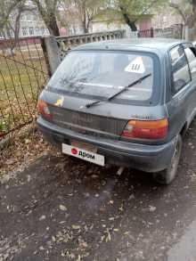 Барнаул Starlet 1992