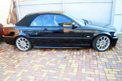 Краснодар M3 2004
