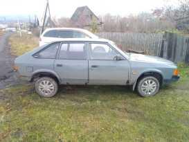 Мыски 2141 1995