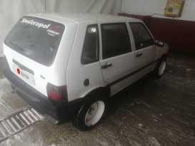 Симферополь Uno 1994