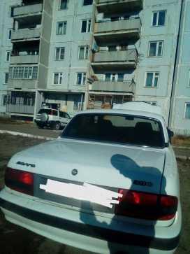 Чита 3110 Волга 2001