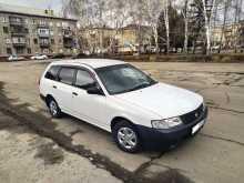 Барнаул AD 2005