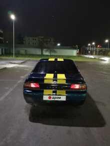 Кемерово Laurel 1994