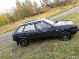 Мурманск 2109 2003