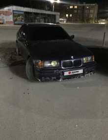 Коряжма 3-Series 1993