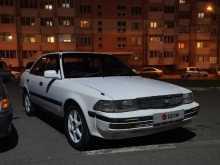 Омск Corona 1990