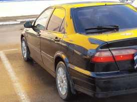Кемерово Honda Torneo 1999