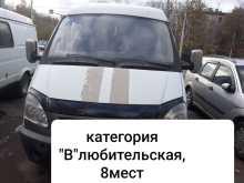 Москва Россия и СНГ 2012