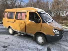 Новосибирск 2217 2003