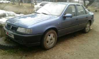 Хор Vectra 1992