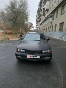 Новотроицк Sigma 1993