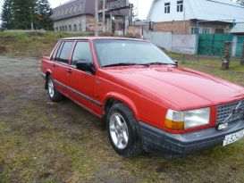 Бийск 740 1990
