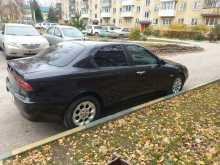 Новосибирск 156 2000