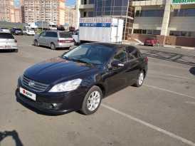 Краснодар S30 2014
