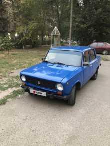Ростов-на-Дону 2101 1971