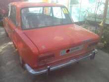 Старый Крым 2103 1975