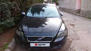 Гурзуф S40 2006