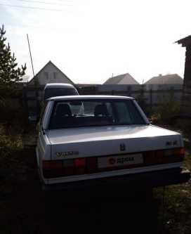 Иркутск 740 1985
