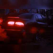 Нефтеюганск GS300 1997
