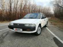 Белогорск Carina II 1992