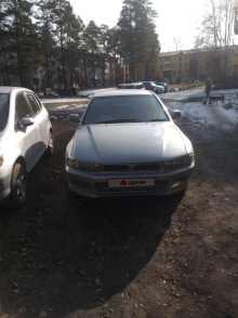 Ангарск Aspire 2000