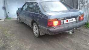 Омск 626 1986