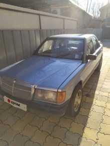 Краснодар 190 1984