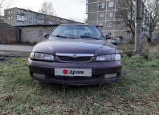 Иваново 626 1997