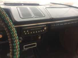 Купино 412 1981