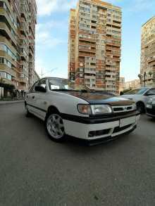 Краснодар Sunny 1992