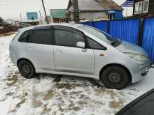 Минусинск Colt Plus 2009