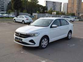 Воронеж Polo 2020