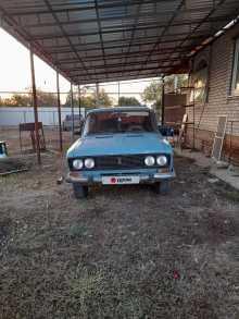 Шкуринская 2106 1992