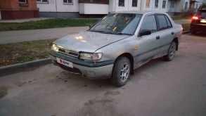 Барнаул Pulsar 1990