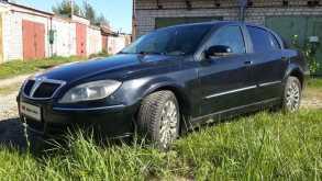 Иваново M2 2008