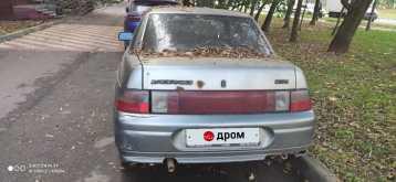 Москва 2110 2006
