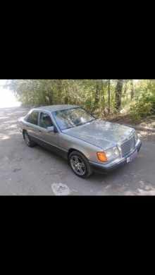 Омск 190 1991