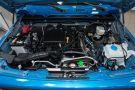 Suzuki Jimny 1.5 AT GLX (08.2019))