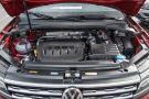 Volkswagen Tiguan 2.0 TSI DSG 4Motion Exclusive (09.2019 - 01.2021))