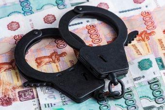 Магаданец выручил 11 млн рублей за продажу несуществующих машин