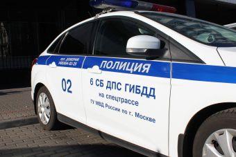 В Госдуме открестились от идеи наказывать за превышение скорости на 1 км/ч