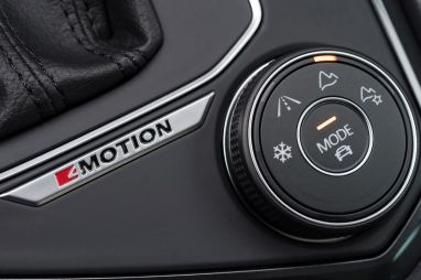Land Rover добивается запрета продаж кроссоверов Volkswagen, Audi и Porsche в США