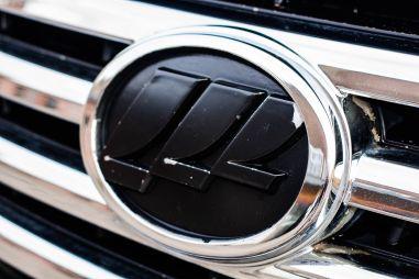 Китайские автомобили: надежность и ликвидность на вторичном рынке